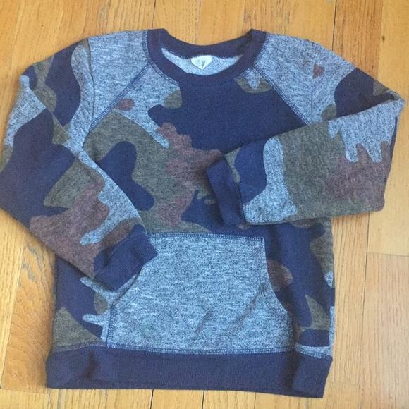 2af5e6e75 Susan Lazar Shirts   Tops